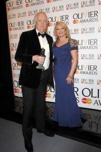 IMEE MARCOS IN LONDON – Caroline Kennedy: My Travels