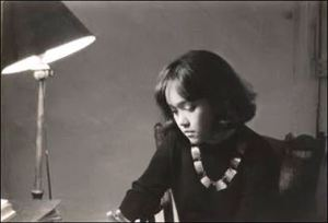 Betsy Romualdez