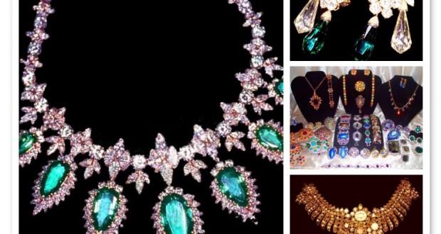 imelda-diamonds