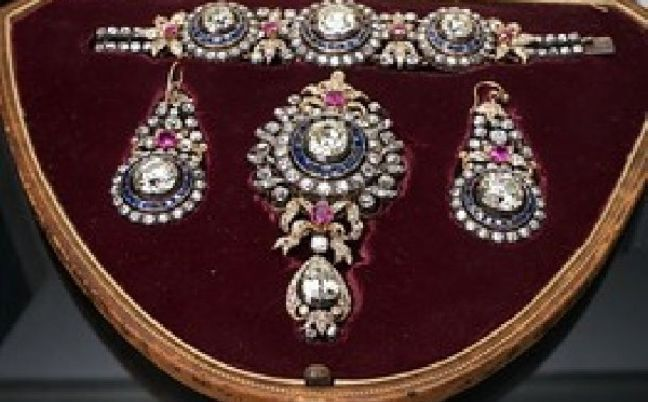 imelda-jewels