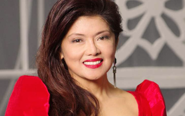 imee-marcos