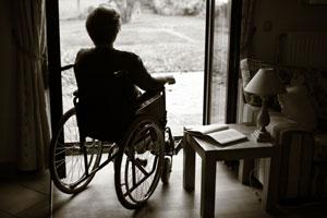 woman-in-wheelchair2
